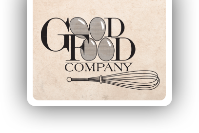 Good Food Company